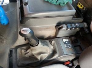 produits de nettoyage auto